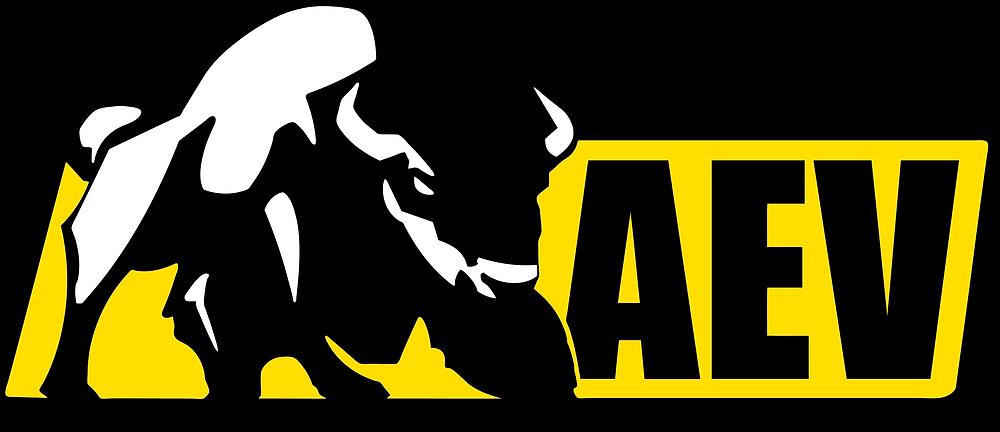 AEV Logo