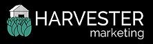 1harvester 200 h.png