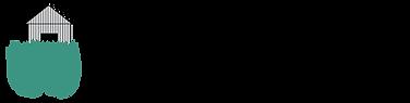 2 Gray HarvestArtwork Logo-14.png