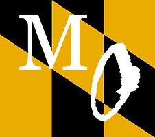 mo-square-logo.jpg
