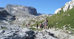 Trekking_header_slider