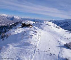 Rifugio-Orso-Bruno-Skiarea-Folgarida-Marilleva