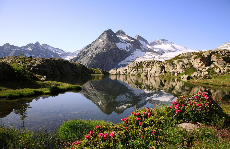 Parco-naturale-Adamello-Brenta_imagefullwide