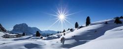 Val di Sole Inverno