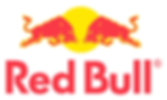 Experiential Events Red Bull
