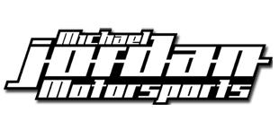 Motorsports Jordan Racing