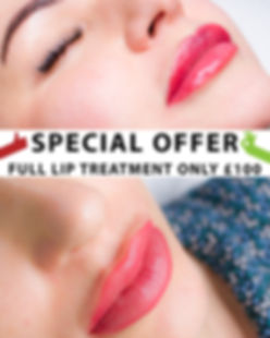 Lip Treatment.jpg