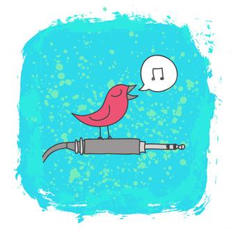 audiobird.jpg