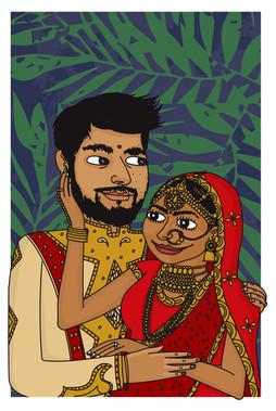 WEDDING_PORTRAIT_V2.jpg