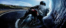 motorbike motorcycle tyre mobile