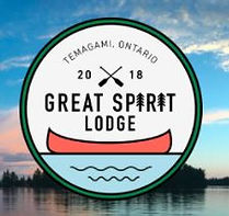 Great Spirit Lodge.JPG