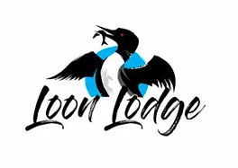 Loon Lodge.JPG