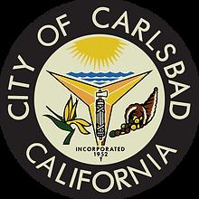Carlsbad logo.png