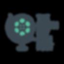 2017_tedff_logo_print6.png