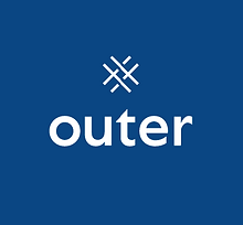 Outer logo.png
