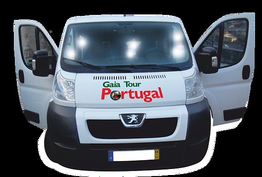 Carro_confortável_e_seguro_com_motorista