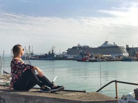 O que fazer na Sicília em dois dias? Catânia e Taormina são ótimas opções