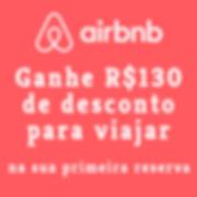 Airbnb-Ganhe-R130-de-desconto-v2.png