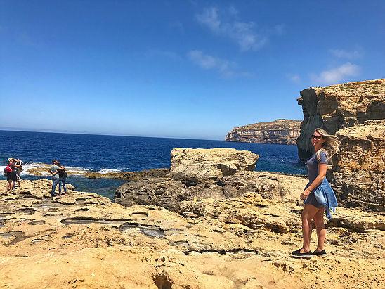 O que fazer em Malta em duas semanas