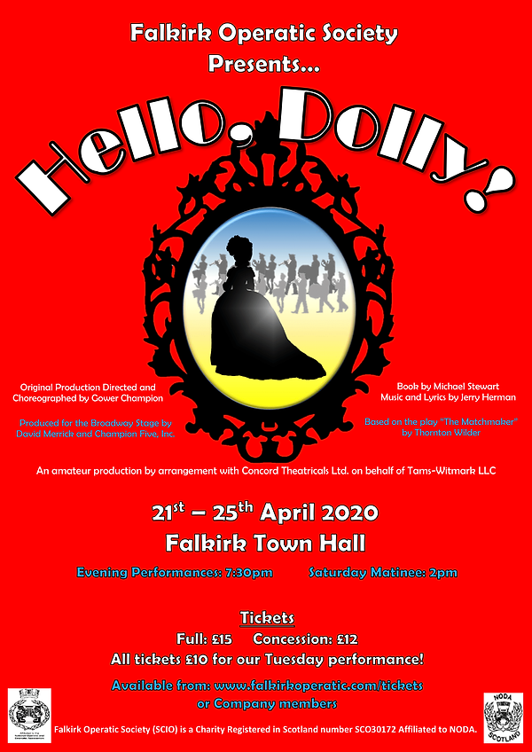 Hello Dolly Poster - Final-1.png