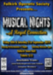 Musical Nights - Poster.png