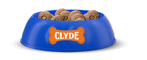 PUPS-Web_Food Bowl.png