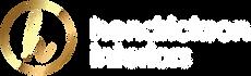 Hendrickson-Logo_header.png