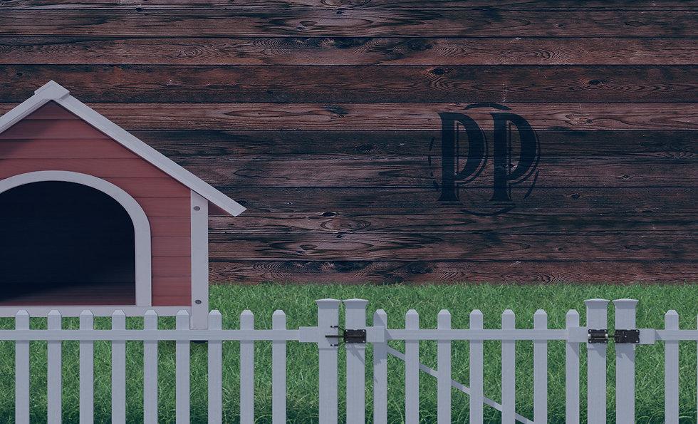 PUPS-Web.jpg
