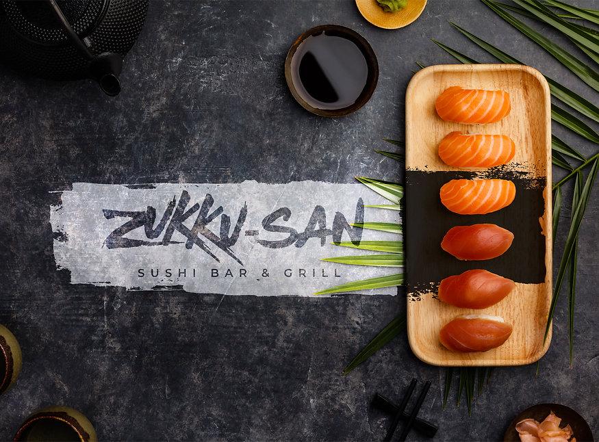 Zukku-Web-ZukkuSan-Headers_Header.jpg