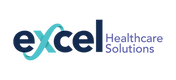 Job_#3474_ExcelHCS-LogoPackage_v1_NoTagl