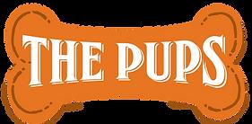 PUPS-Web_The Pups.png