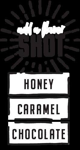 Shot Flavors.png