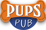 PUPS-Web_Menu Logo.png