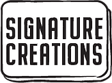 About-Signiture.png