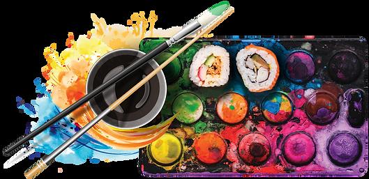 Zukku-Web-ZukkuSan_Footer Paint.png