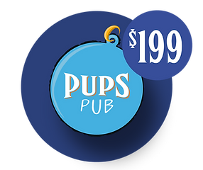 PUPS-Web_Annual Icon.png