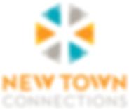 NTC-Final-Logo236x200.png