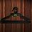 Thumbnail: Travel Hangers (Pack of 10)