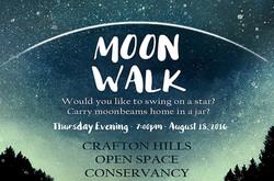 moonwalk_aug2016web