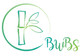 BWBS_logo-couleurs.png