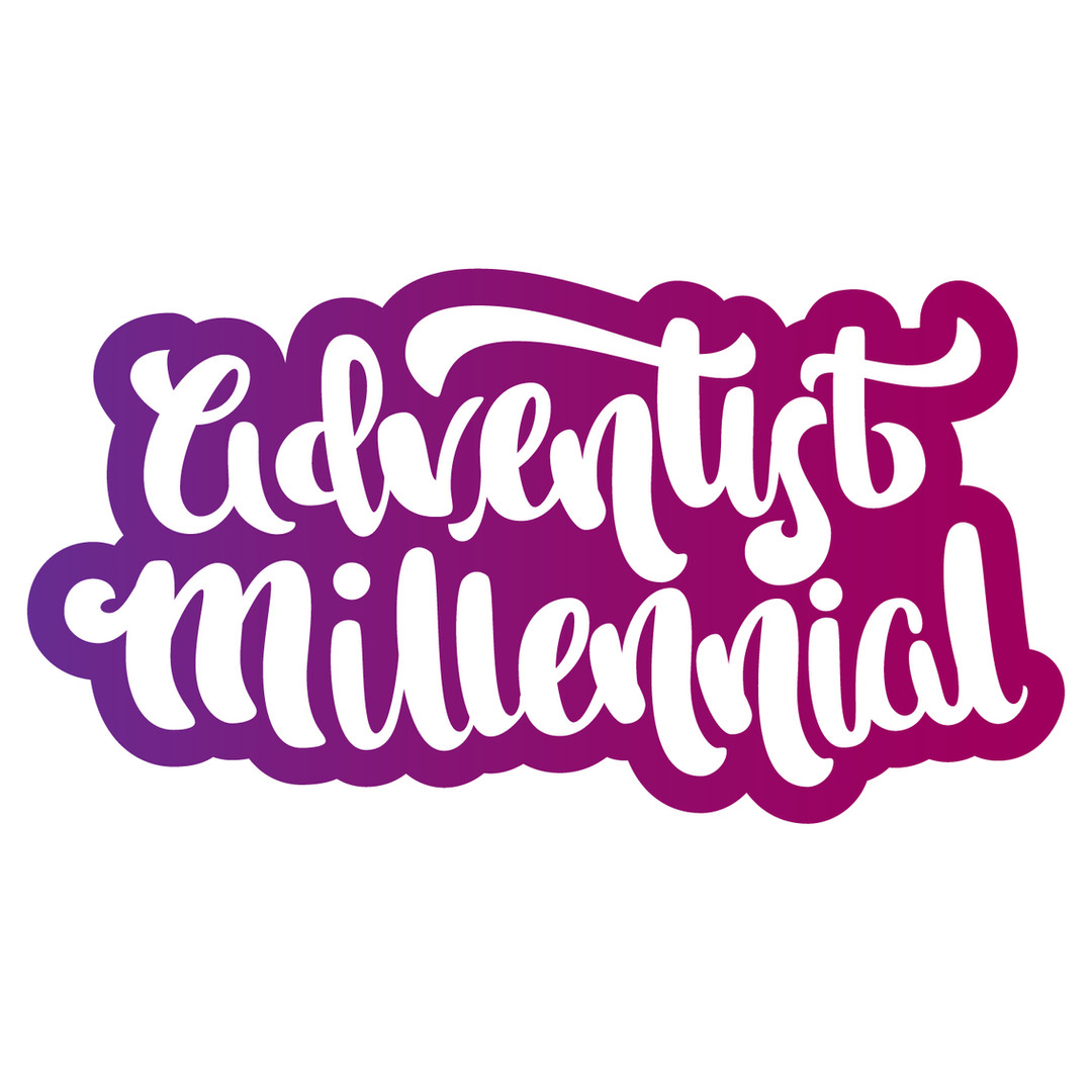 Adventist Millenial
