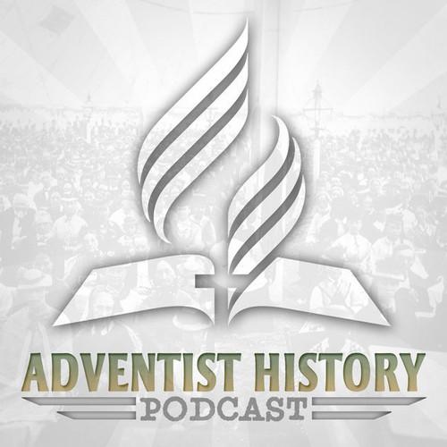 Adventist History Podcast