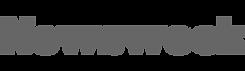 logo-newsweek-febc470323.png