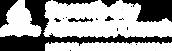 NAD_logo_white_rgb.png