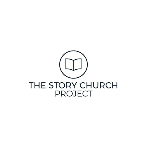 The Story Church Project