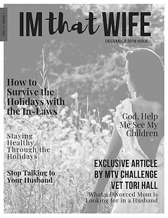 im that wife magazine.png