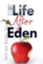 life_after_eden_2017_young_adult_dev_i_c
