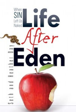 life_after_eden_2017_young_adult_dev_i_c
