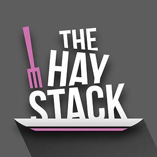 Haystack Shadow Profile Pic-01-01.jpg