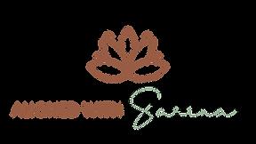 Sarina Website Mockup.png